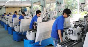 Đài Bắc:Tuyển 20 nam 15 nữ mạ điện NM Nhã Thuần, đang tiếp nhận form