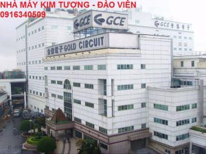 Đài Bắc:Tuyển 50 nữ 50 nam điện tử NM Kim Tượng, đang tiếp nhận form
