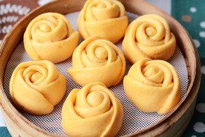 Tuyển 18 nữ lao động Đài Loan làm bánh bao NM Đỉnh Thái Phong, GỬI FORM