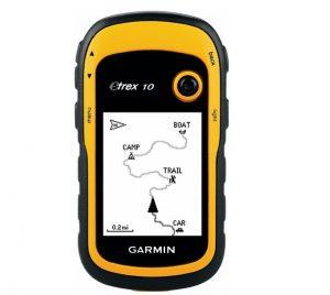 TUYỂN 190 NỮ XKLD ĐÀI LOAN LÀM SX THIẾT BỊ GPS NM GARMIN, ĐANG TIẾP NHẬN FORM